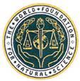 Всемирная Организация Естественных Наук